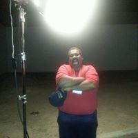Bhimsen Ikaika Kumar-Reyes