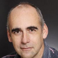 Mark Stanton
