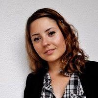 Sandra Bacmeister
