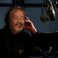 John Grove Voice Actor