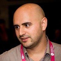 Domenico Farelli