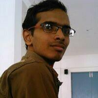 Karthik Upparla