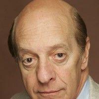 Basil Hoffman