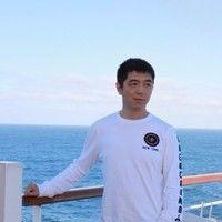 Shanliang Duoshi