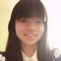 Yitao Yang