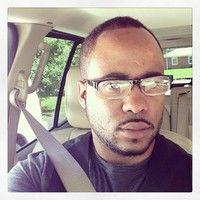 Chris Wiley