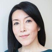 Rika Akanishi