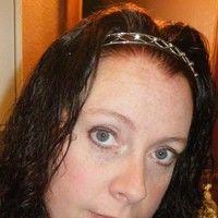 Paula Annette Holden