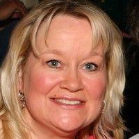 Deborah Tompkins