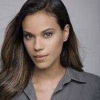 Kimberley Peterson