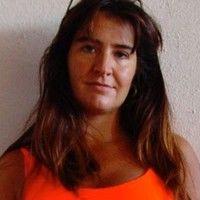 Tamara Miranda