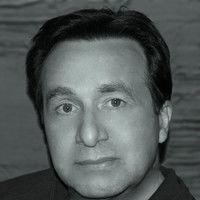 Dean J Augustin