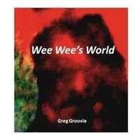 Greg Groovie