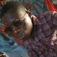 Joseph Ayoka