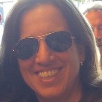 Christine Torres