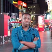 Joseph Ndayisenga