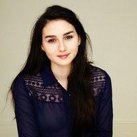 Jessie-Tonia Stapleton