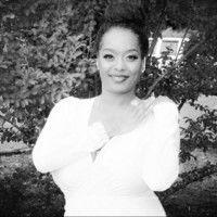 Michelle Turner Manigo