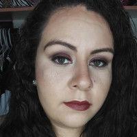 Bianca Casarez