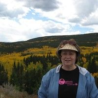 Judith Sears