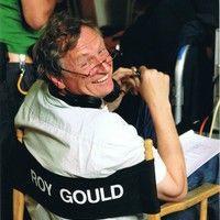 Roy Gould