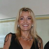 Pascale Fortunat
