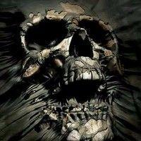 Reaper Grimm