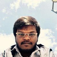 Sethuram Pandiyan