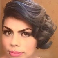 Cristal Rubio