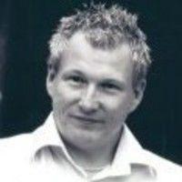 Martin Ayrton