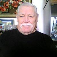 Hubert Latreille