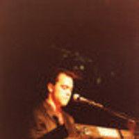Allen Copeland