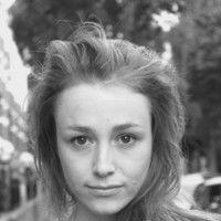Laura Sophia Becker