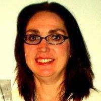Donna Marie Nowak