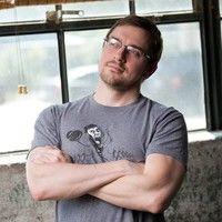 Chad Briggs