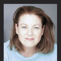 Wendy Girard Wendygirard.com