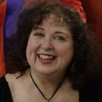 Kathleen Swan