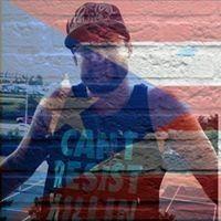 Kyle Dominguez