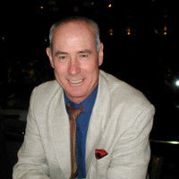 Jeffrey Paul McMahon