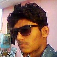 Aakash Singh Thakur
