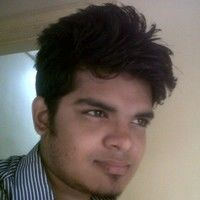 Mahesh .M. Joshi
