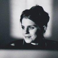 Kayla Emter
