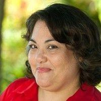 Diana M. Shepherd