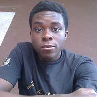 Ebenezer Osunjimi