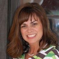 Julie Albaugh
