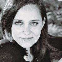 Natalie Neilson