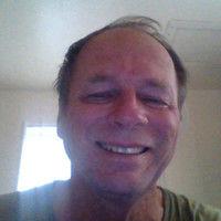Mark Keigley