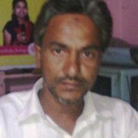 Shikh Dastgir Usman
