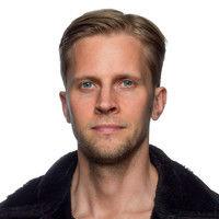 Stefan Lundaahl