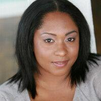 Nikki Smallwood